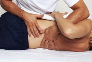 osteopatia-pagina2