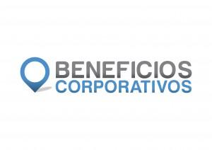 Beneficios Corporativos Logo